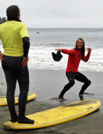 Articles-Learn-to-Surf-Thumb