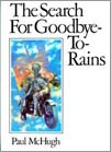 Goodbye-to-Rains