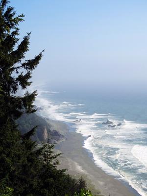Sept-4-Coast-McHughx300