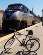 Bikes-Trainsx400