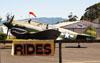 p-40-warhawkx100