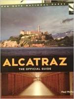 Books_Alcatraz_Cover